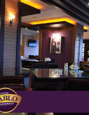 822_pablo-cafe-and-restaurant-in-alexandria-2