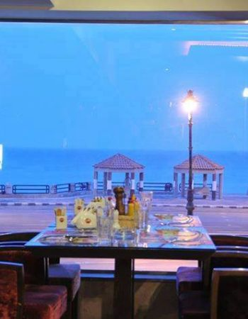 822_pablo-cafe-and-restaurant-in-alexandria-view