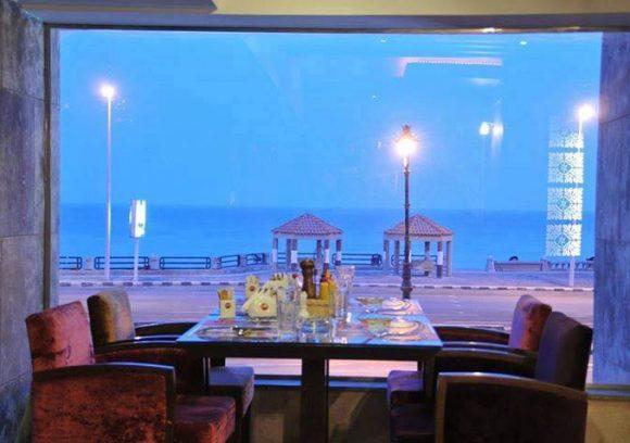 بابلو كافيه فرع لوران – Pablo Cafe & Restaurant | كافتيريا و كوفي ...