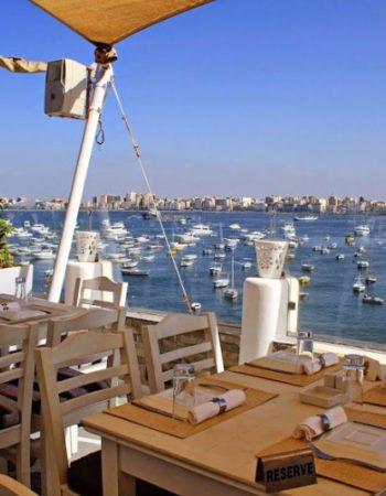 825_greek-club-white-and-blue-restaurant-2
