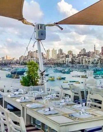 825_greek-club-white-and-blue-restaurant-25