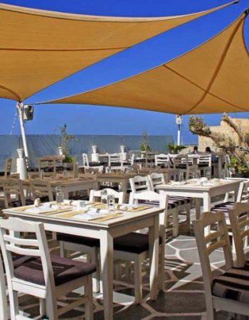 825_greek-club-white-and-blue-restaurant-4