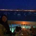 825_greek-club-white-and-blue-restaurant-8