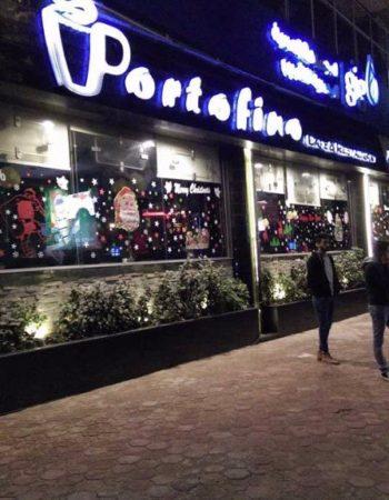 827_portofino-cafe-and-restaurant-in-alexandria-egypt-10