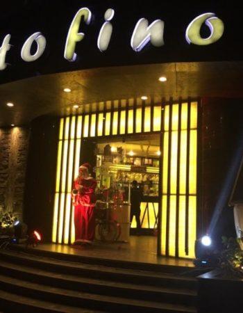 827_portofino-cafe-and-restaurant-in-alexandria-egypt-11