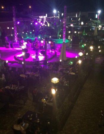 827_portofino-cafe-and-restaurant-in-alexandria-egypt-13