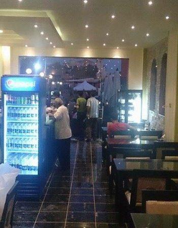 827_portofino-cafe-and-restaurant-in-alexandria-egypt-14