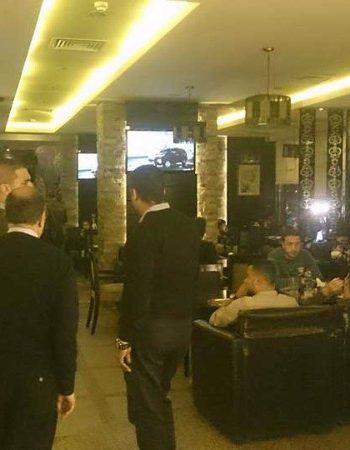 827_portofino-cafe-and-restaurant-in-alexandria-egypt-2