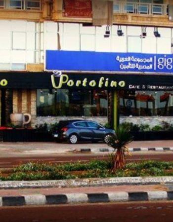 827_portofino-cafe-and-restaurant-in-alexandria-egypt