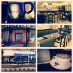 827_portofino-cafe-and-restaurant-in-alexandria-egypt-6