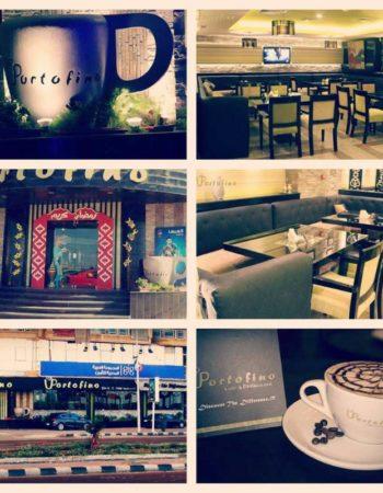 827_portofino-cafe-and-restaurant-in-alexandria-egypt-9