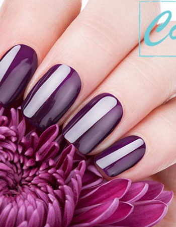 Coloré nails تقليم أظافر فى الاسكندرية 10