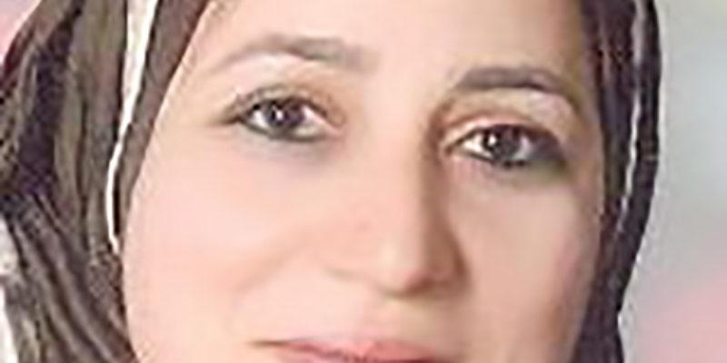 دكتورة منال الدغار دكتورة امراض نفسية وعصبية فى اسكندرية الابراهيمية