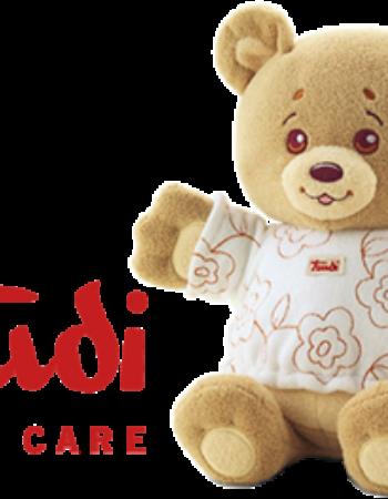 Trudi-Baby-Care-Logo trans