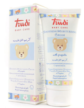trudi-soothing-cream-500-px-2