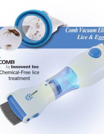 v-comb-head-lice-device-500