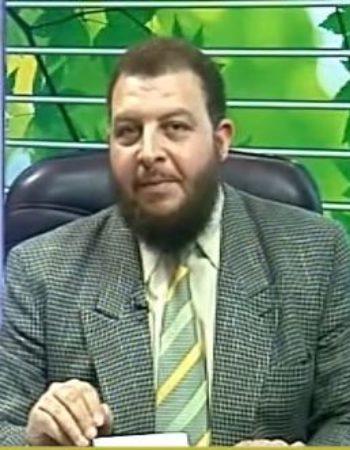 دكتور علاء الدين عبد المنعم زكى ناصر علاج سمنة ونحافة فى كامب سيزار اسكندرية مصر