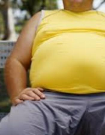 علاج السمنة بشفط الدهون