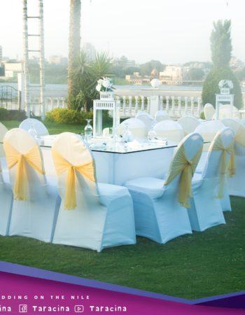 قاعة افراح تراسينا فى القاهرة - taracina wedding hall in cairo 10