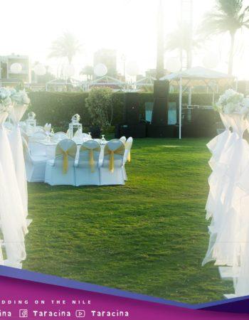 قاعة افراح تراسينا فى القاهرة - taracina wedding hall in cairo 11