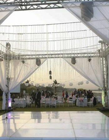 قاعة افراح تراسينا فى القاهرة - taracina wedding hall in cairo 2