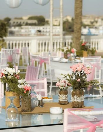قاعة افراح تراسينا فى القاهرة - taracina wedding hall in cairo 3