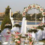 قاعة افراح تراسينا فى القاهرة - taracina wedding hall in cairo 19