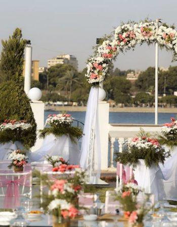 قاعة افراح تراسينا فى القاهرة - taracina wedding hall in cairo 4