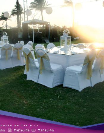 قاعة افراح تراسينا فى القاهرة - taracina wedding hall in cairo 8