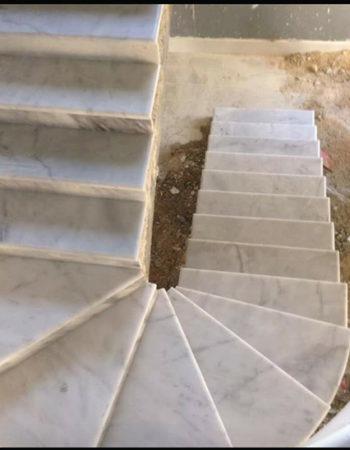 رخام والجانيت ورشة لتركيب وبيع وترميم الرخام فى محرم بك الاسكندرية 3