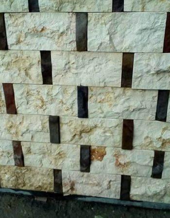 رخام والجانيت ورشة لتركيب وبيع وترميم الرخام فى محرم بك الاسكندرية 12