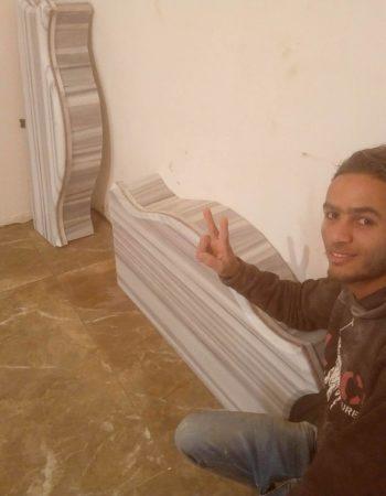 رخام والجانيت ورشة لتركيب وبيع وترميم الرخام فى محرم بك الاسكندرية 9