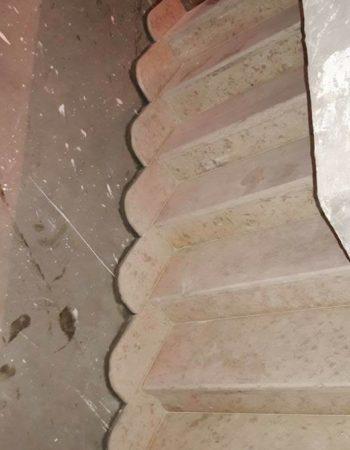 رخام والجانيت ورشة لتركيب وبيع وترميم الرخام فى محرم بك الاسكندرية 6