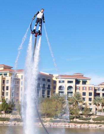 albatoul marine water hover fly board sport in jedah 5
