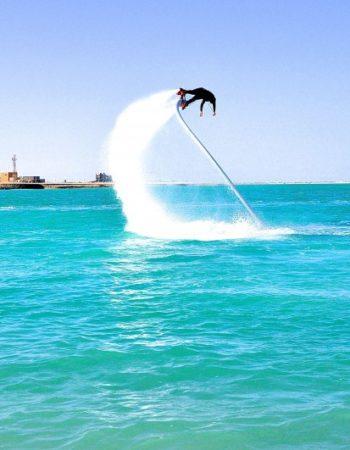albatoul marine water hover fly board sport in jedah 4