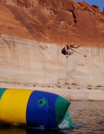 albatoul marine water hover fly board sport in jedah 11