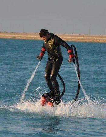 albatoul marine water hover fly board sport in jedah 10