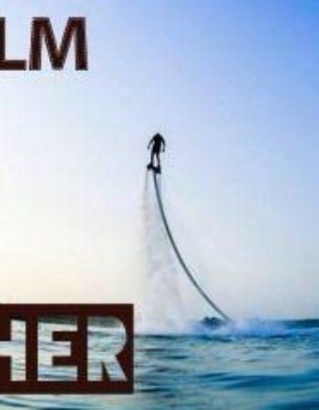 albatoul marine water hover fly board sport in jedah 9