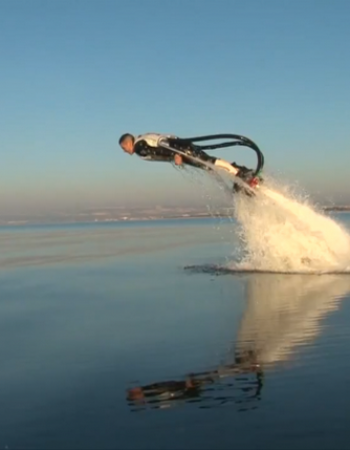 albatoul marine water hover fly board sport in jedah 14