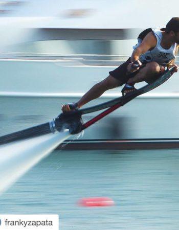 albatoul marine water hover fly board sport in jedah 2