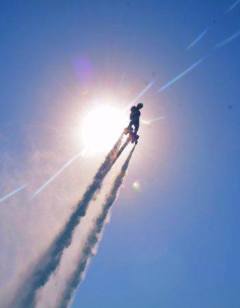 albatoul marine water hover fly board sport in jedah 6