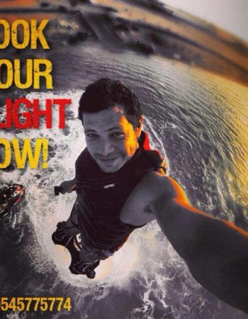 albatoul marine water hover fly board sport in jedah 7