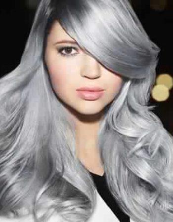 صيعة الشعر gray