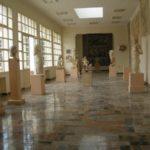المتحف الرومانى فى الاسكندرية 4