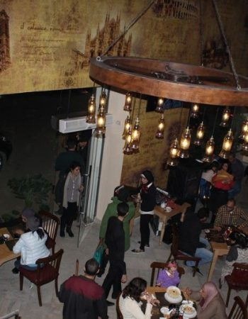 815_fernandos-cafe-in-alexandria-egypt-10