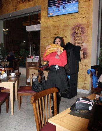 815_fernandos-cafe-in-alexandria-egypt-11