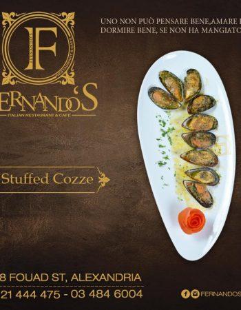 815_fernandos-cafe-in-alexandria-egypt-4