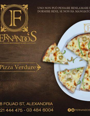 815_fernandos-cafe-in-alexandria-egypt-5