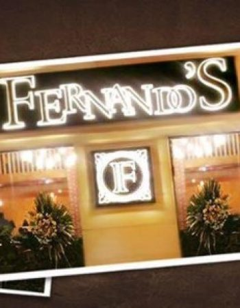 815_fernandos-cafe-in-alexandria-egypt-7