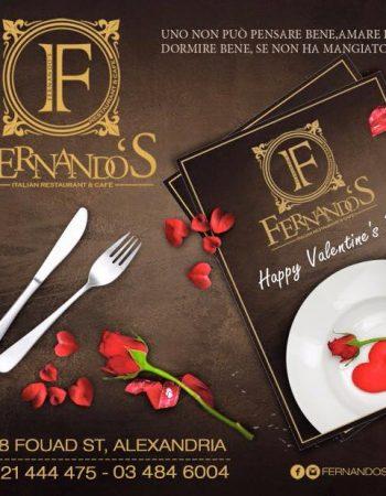 815_fernandos-cafe-in-alexandria-egypt-8
